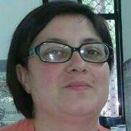 Pilar Tamaral