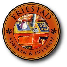 Friestad Eriksson
