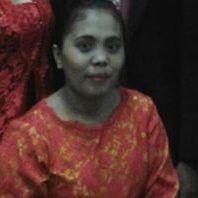 Regina Higa