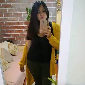 Milenka Egaña R