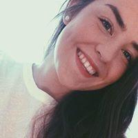Rachel Vaade