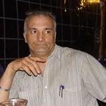 Claudio Gallerani
