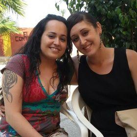 Lorena Ramon