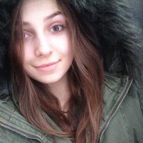 Alexandra Calin