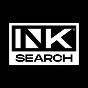 INKsearch.co - Tattoo Booking Platform