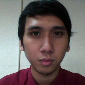 Muhammad Rizal