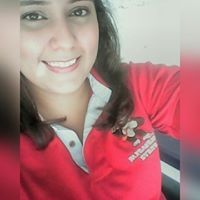 Angela Mendez