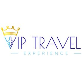VIP Travel Experience