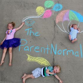 The ParentNormal