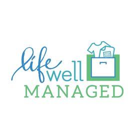 lifewellmanaged
