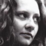 Ľuba Lapšanská