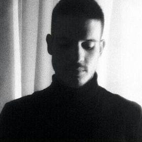 Luis Henares