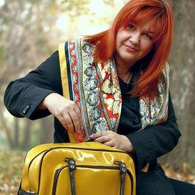 Beata Zahumenska