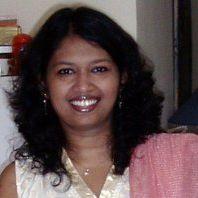 Jaya Christina