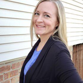 Jennifer Soltys | AMagicalMess.com