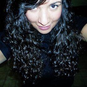 Raquel Gm