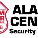 Alarm Center Security