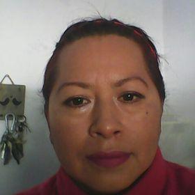 LAURA LUGO