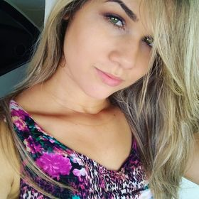 Julyany Freitas