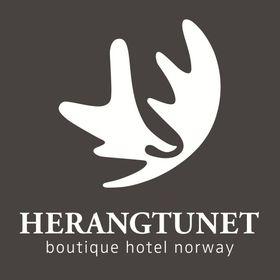 Herangtunet boutique hotel Norway