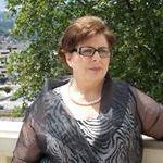 Loli Martínez Suárez