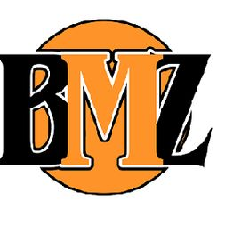 BrandMarketing Zone