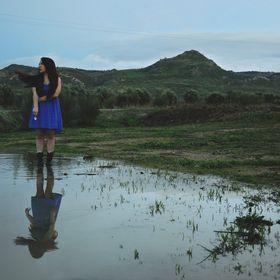 Photography Miriam RamírezS