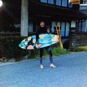 Kazutoshi K*