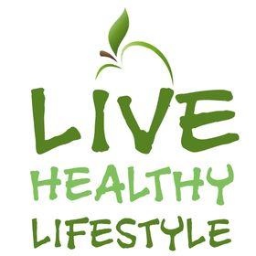 Healthy Lifestyle Advice