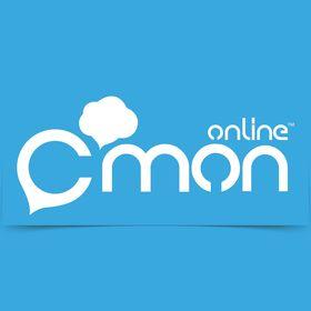 Cmon Online