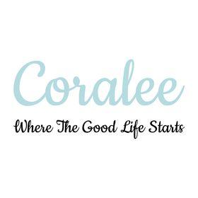 Coralee