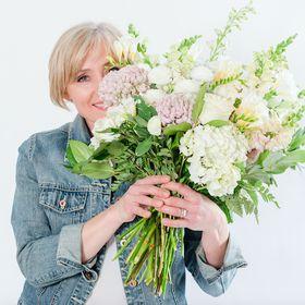 Brantford Blooms Florist