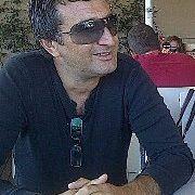 Osman K Kuyumcu