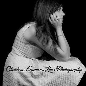 Charlene Stoker