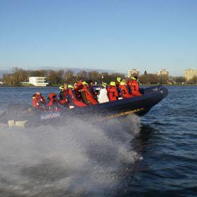 ASIS Boats