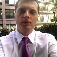 Marcin Orysiak