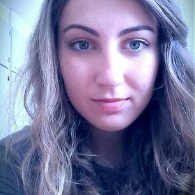 Veronika Zemančikova