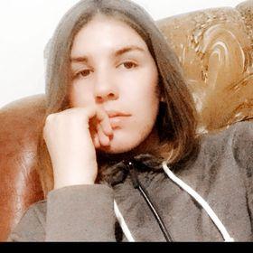 Iulia Ordean🌻