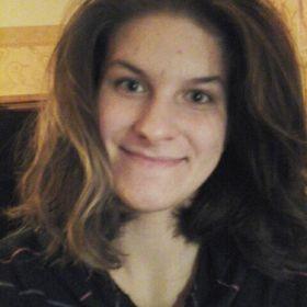 Adrianna Stawska