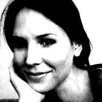 Ania Popławska-Kowalczyk