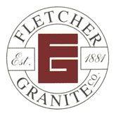 Fletcher Granite Co.