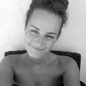 Manon Verwacht