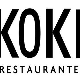 Restaurante Koki