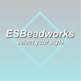 ESBeadworks
