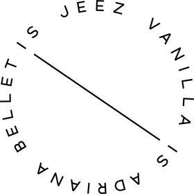 JeezVanilla