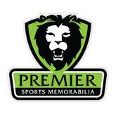 e34259d28 Premier Sports Memorabilia (psmemorabilia) on Pinterest