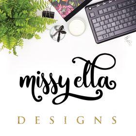 Missy Ella Designs