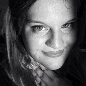 Michaela Sievers