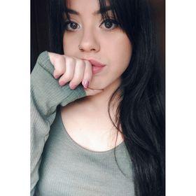 Marina Salorio