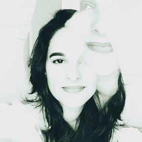 Larissa Freitas